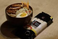 Konkurs_Frisco_Itaka_House_of_Asia_wygraj_wycieczke_do_azji_-1