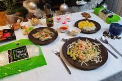 Konkurs_Frisco_Itaka_House_of_Asia_wygraj_wycieczke_do_azji_-50