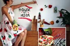 Konkurs_Frisco_Itaka_House_of_Asia_wygraj_wycieczke_do_azji_-54