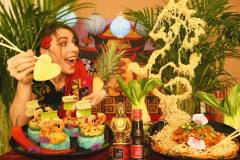 Konkurs_Frisco_Itaka_House_of_Asia_wygraj_wycieczke_do_azji_-58