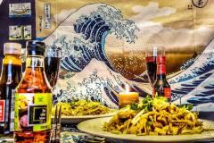 Konkurs_Frisco_Itaka_House_of_Asia_wygraj_wycieczke_do_azji_-59