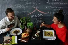 Konkurs_Frisco_Itaka_House_of_Asia_wygraj_wycieczke_do_azji_1