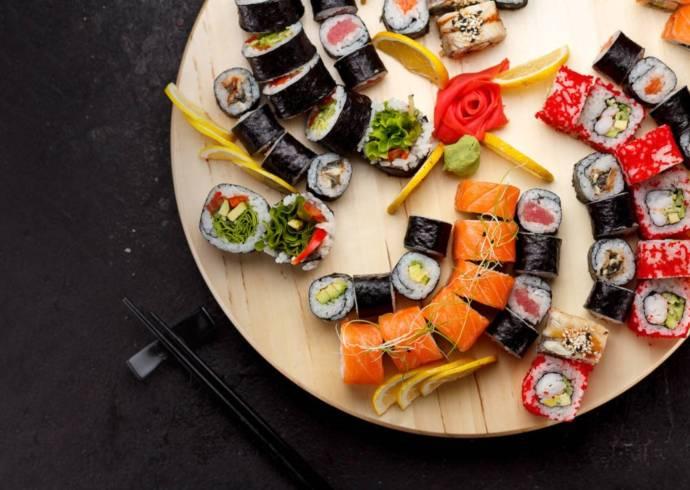 wygraj-warsztaty-i-zostan-sushi-masterem