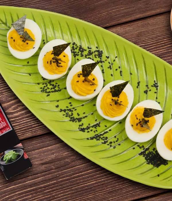Oryginalne Przepisy Azjatyckiej Kuchni House Of Asia