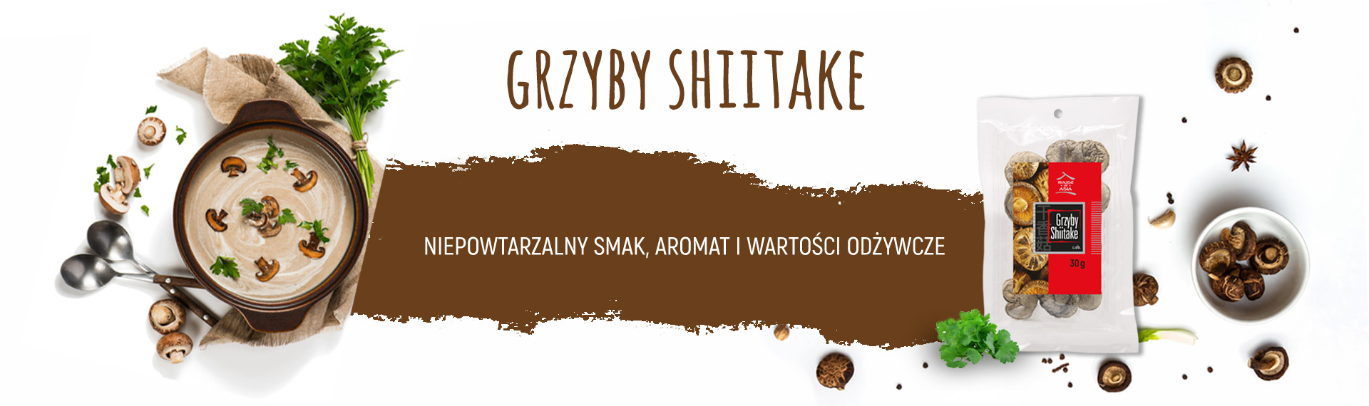 grzyby-shiitake-house_of_asia