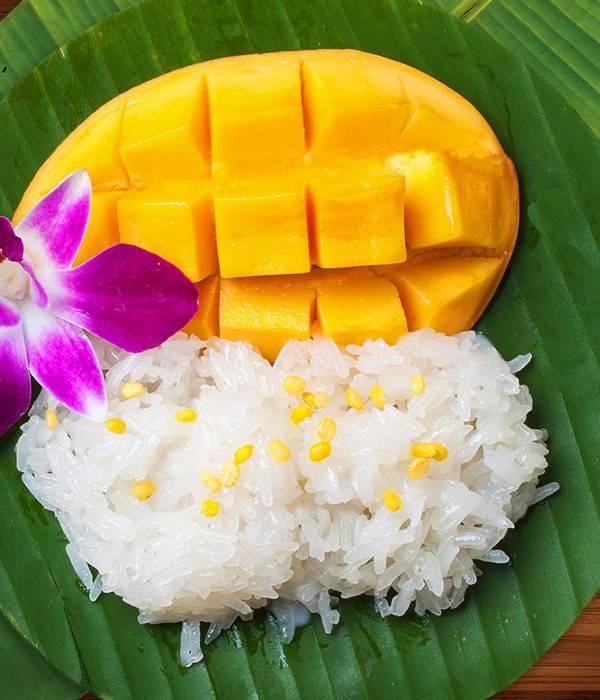 Jak wykorzystać mleczko kokosowe w kuchni?